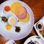 """""""Лучше бы я не знала"""": южнокорейская кухня удивила россиянку"""