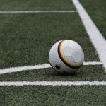 Молодого футболиста убили во время драки