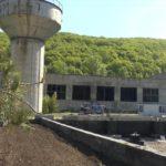 Нацпроекты помогут достроить очистные сооружения в Арсеньеве