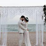 4 главных признака того, что брак не будет длиться долго