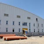 Производство филе и фарша минтая начнется в Надеждинском районе