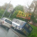 """""""Уснул?"""": пассажирский автобус улетел с трассы"""