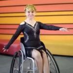 Жительница Приморья вышла в финал международного конкурса красоты и таланта