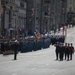 Приняты беспрецедентные меры: Парад Победы состоится в Приморье