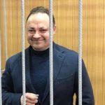Дома и стены помогают? В жизни опального мэра Игоря Пушкарева снова изменения