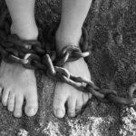 «Что за игры мужика с ребенком»: озвучены подробности зверского убийства в Приморье