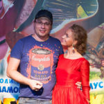 Стало известно о разводе российских звезд