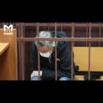 «Это все чудовищно»: неожиданный поворот в нашумевшем деле актера Ефремова