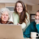 «Ростелеком» предлагает приморцам «Цифровую помощь»