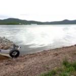 «Берег чистенький»: история с «варварством» на острове Русском получила продолжение