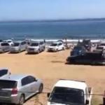 «Все начинается с рыбаков»: на популярном пляже стало невозможно отдыхать