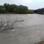 Готовиться следует основательно: какие районы Приморья затопит первыми