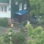 «Проверьте автомобиль»: трое подростков «достали» весь район