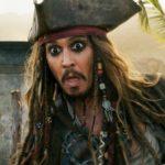 Стало известно, кто заменит Джонни Деппа в «Пиратах Карибского моря»