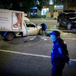 Есть свидетель: шокирующий поворот случился в деле актера Ефремова