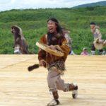 Нашаманили:  в селах после обряда ввели карантин