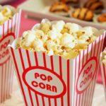 Впервые с 1994 года: запреты вводят для посетителей кинотеатров