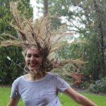До конца октября: «погодные качели» обещает Приморью главный синоптик края