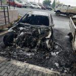 «Кормильцем семьи был»: мощный пожар разбудил жителей домов