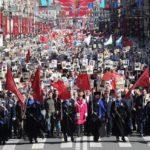 «Противоречит духу «Бессмертного полка»: принято важное решение по шествию
