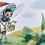 Знакомую историю, но с неожиданным финалом покажут в Приморском театре кукол