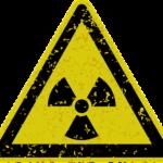 Китай в панике: Япония заявила о сбросе в океан воды с «Фукусимы-1»