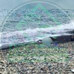 Вышел  в море на сапе: тело  мужчины прибило  к берегу во Владивостоке