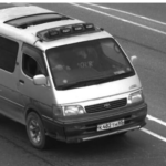 Доверилась семейной паре: девочку жестоко убили на Сахалине