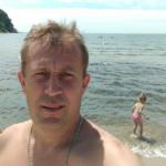 Женщина и дети 6 и 10 лет: «история до слез» произошла на известном пляже
