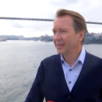 «Высочайший шик»: известный всей России человек испытал потрясение во Владивостоке