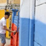 Новый арт-объект появится во Владивостоке