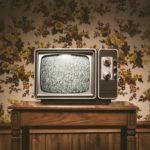 Эпоха свободных. Каким было телевидение 90-х
