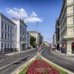 Россиянина, просившего убежища в Австрии, застрелили