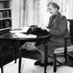 Слово «негр» заменят: легендарный роман Агаты Кристи «Десять негритят» переименуют