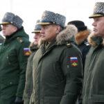 Отменяется: президент Путин подписал новый указ