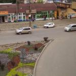 «Страшно представить – жертвы будут»: переходы во Владивостоке становятся опасны