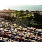 Впервые за 120-летнюю историю порта: ВМПТ установил новый рекорд