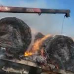 «Курение не только убивает, но и разоряет»:  водитель «попал» на трассе в Приморье