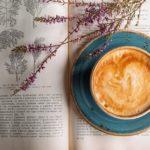 Как кофе влияет на организм, объяснил эксперт