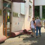 В Приморской картинной галерее продолжаются выставки художников-юбиляров