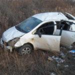 """Водителя осудили за жуткое """"пьяное"""" ДТП"""