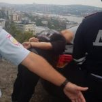 Ружье,  веревка и крики: история с громким похищением во Владивостоке не закончилась