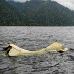 Пропал в 2006-м, всплыл через 14 лет:  неожиданная находка обнаружена на озере