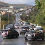 «Он упадет 100%»: печально известный во Владивостоке мост завел Инстаграм