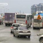 Властей предостерегают: прокуратура заинтересовалась Некрасовским путепроводом