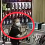 «Стыдно ей точно не будет»: девушка «опозорилась» в торговом центре во Владивостоке