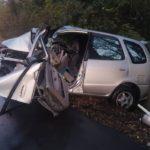 Девочка погибла: «это ж какая скорость была?» - страшная авария во Владивостоке