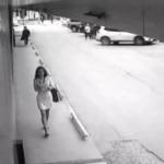 Оскорблял, материл, угрожал: депутат швырнул в женщину стакан с кофе - видео