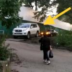 «Совсем оборзели»: из-за порыва теплотрассы водители во Владивостоке «творят, что хотят»