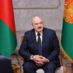На время протестов: власти Беларуси хотят ограничить мобильный интернет